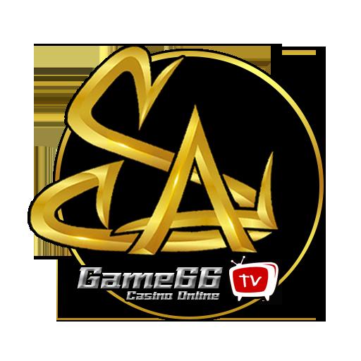 sagame66.tv