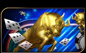 Gclub Casino Game (3)
